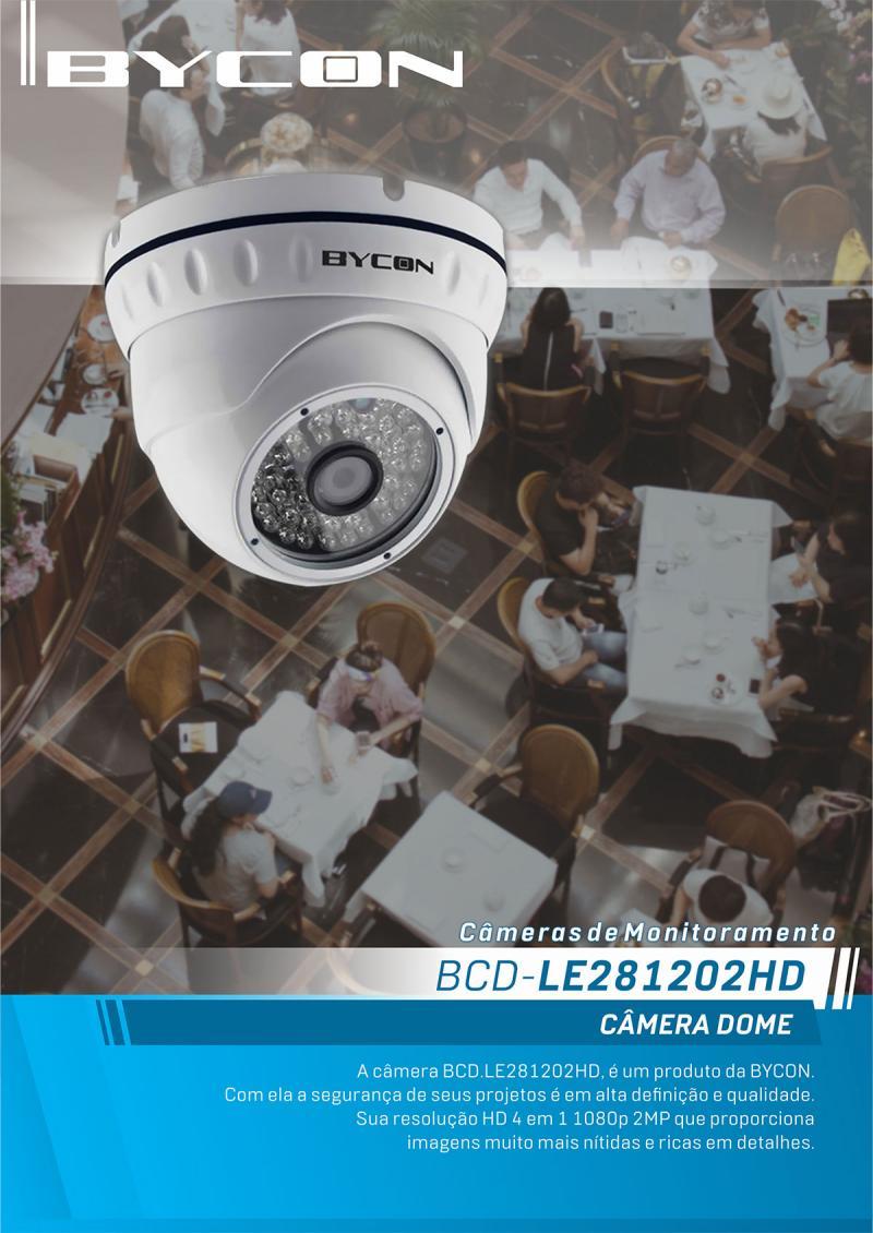 bycon.com.br