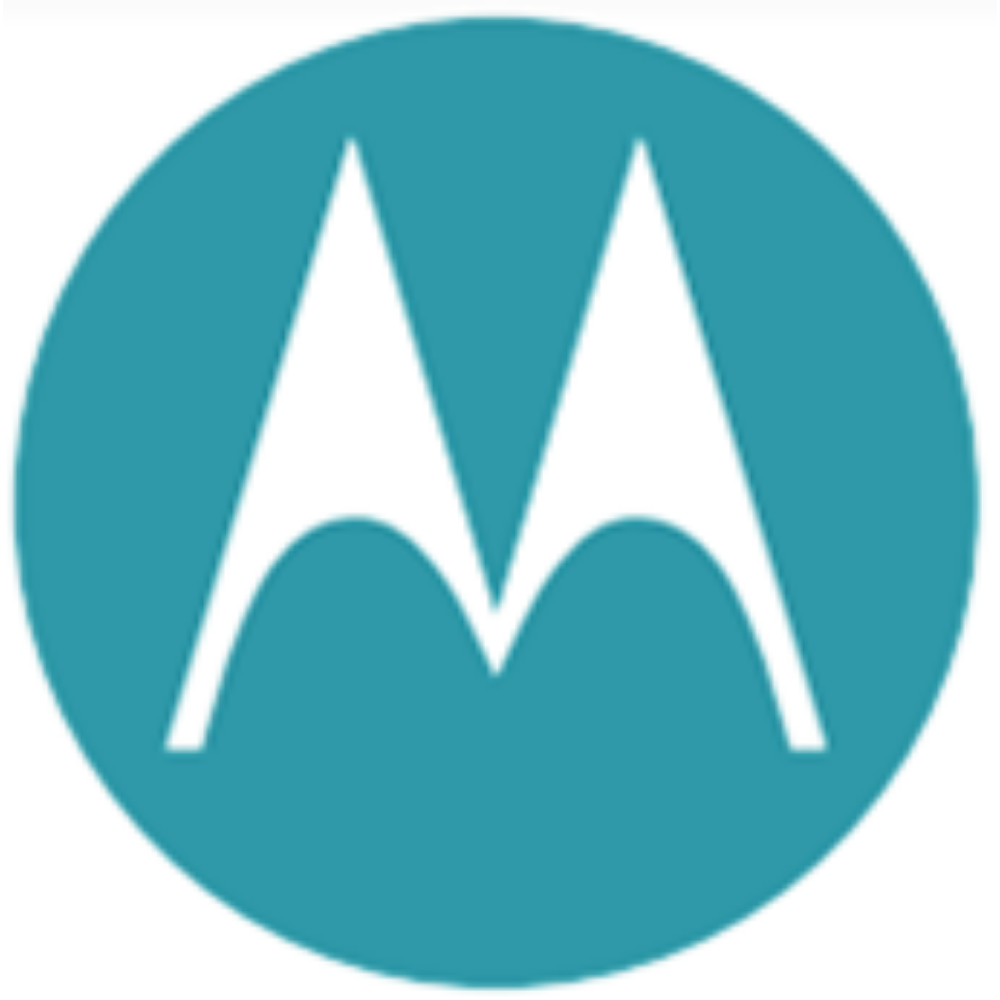 Motorola Security