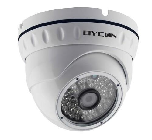 Câmera segurança alta definição