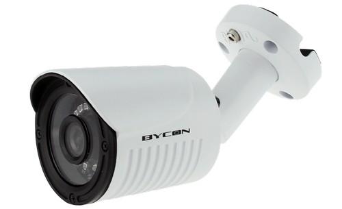 Fabrica de câmeras de segurança