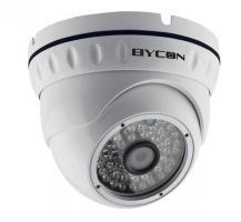 Câmera Mini Dome 2MP BCD.LE281202IP