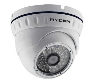 Câmera Mini Dome HD BCD.LE280002HD