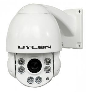 Câmera Speed Dome BSD.LE100002HD