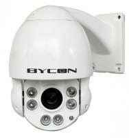 Câmera Speed Dome BSD.LE220002IP