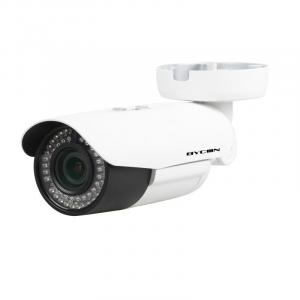 Câmera IP BCB-TY281202MVPIP