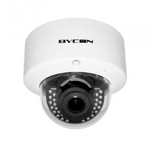 Câmera IP BCD-TY281202MVPIP