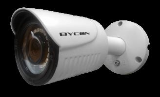 Câmera Bullet HD BCB.LE360002HD