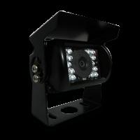 Câmera Veicular BVI.A540